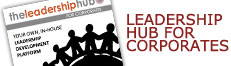 The Leadership Hub for Corporates